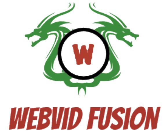 https://www.webvidfusion.hu